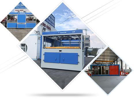 沃爾沃發電機組,康明斯柴油發電機組優勢